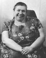 Е.Ю. Артемьева