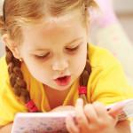 L-enfant-et-le-livre-mille-et-une-rencontres