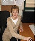 soldatenkova
